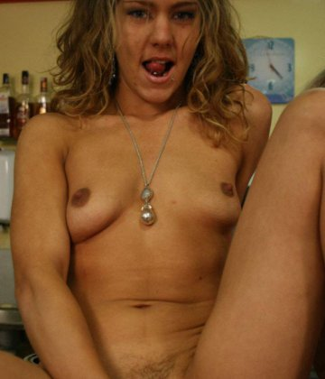 Axelle Mugler
