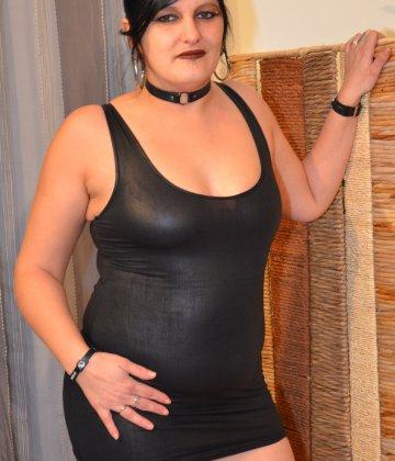 Kalista Carra