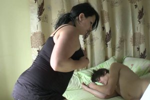 mr sexe com le sexe anal